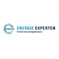 Logo Energie Experten